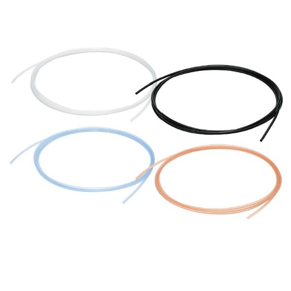 Fluoropolymer Tubing (PFA) TLM/TILM