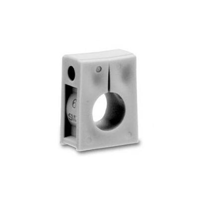 Holder for Speed Controller TMH