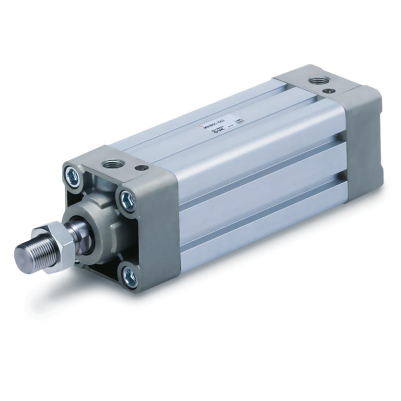 MB1 series air cylinder