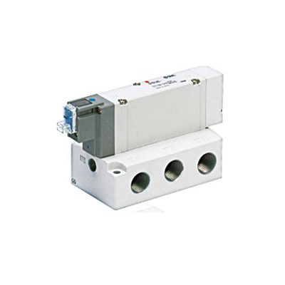 Buy online pneumatic flow control valve