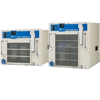 Circulating Fluid Temperature Controllers