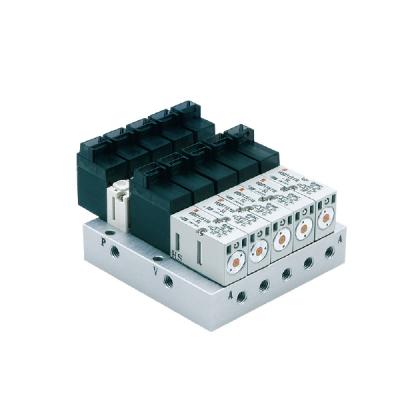 Vacuum Release Unit VQD1000-V