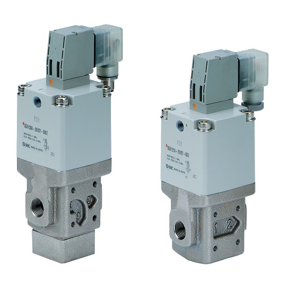 Coolant Valve /Low Power Consumption SGH.jpg
