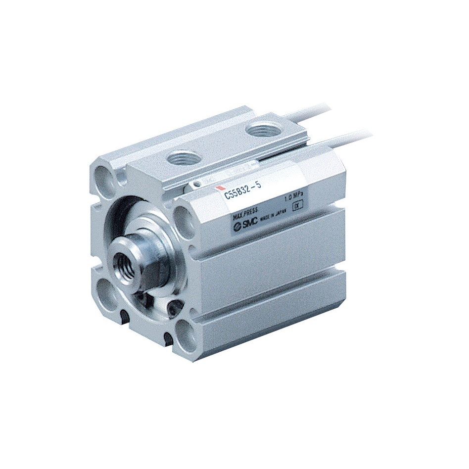 Compact Air Cylinders