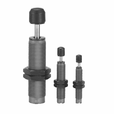 RBC1412 Shock Absorber