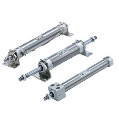 Air Cylinder CM2