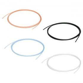 Compatible with Food Sanitation Law Polyurethane Tubing TU-X217