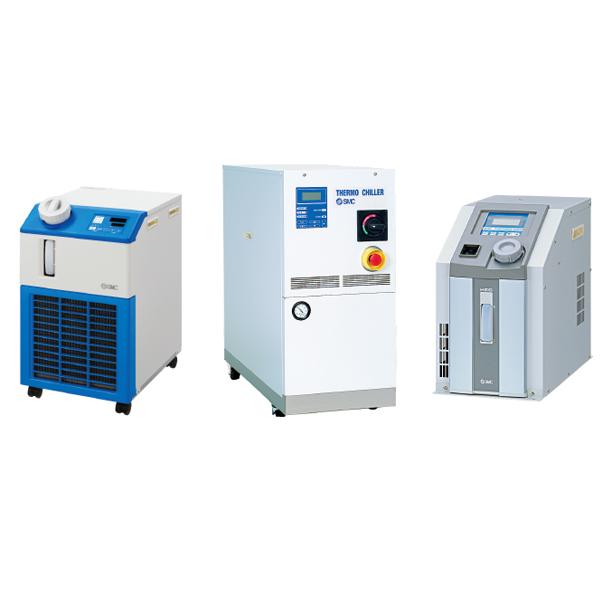 Image result for temperature control equipment