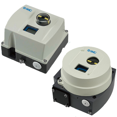 metso digital valve controller