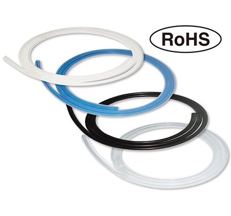 FDA Compliant Polyurethane Tubing