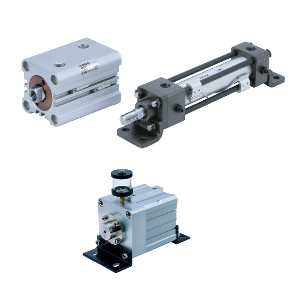 Image result for hydraulic equipment
