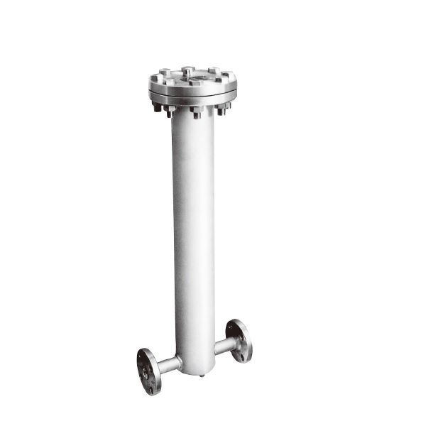 Industrial Filter/Vessel Series (Made to Order) FGC