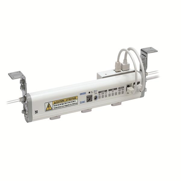 SMC Ionizer IZS31.png