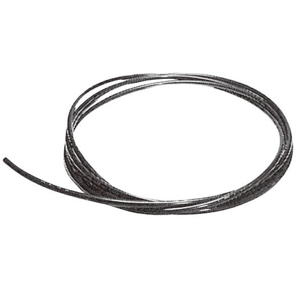 Nylon Tubing T