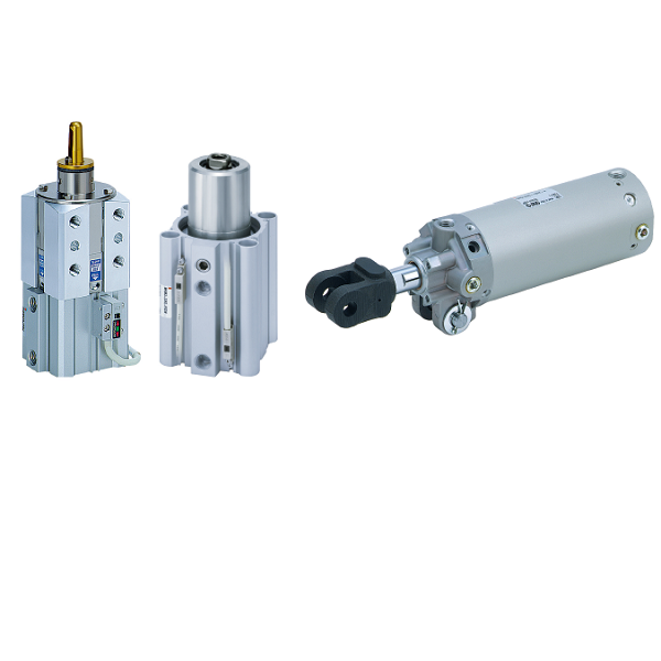 Other Clamp Cylinders.png