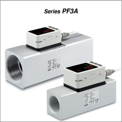Flow Control valve energy saving