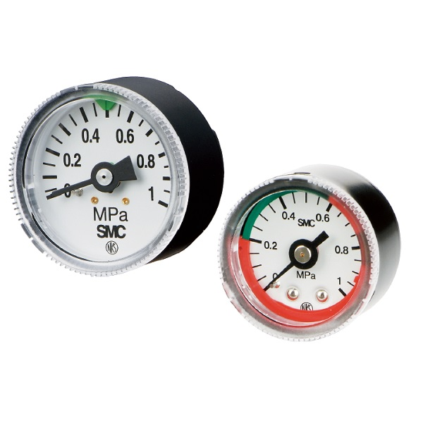 Pressure Gauge for General Purposes G