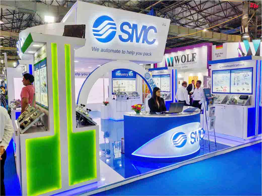 smc energy saving