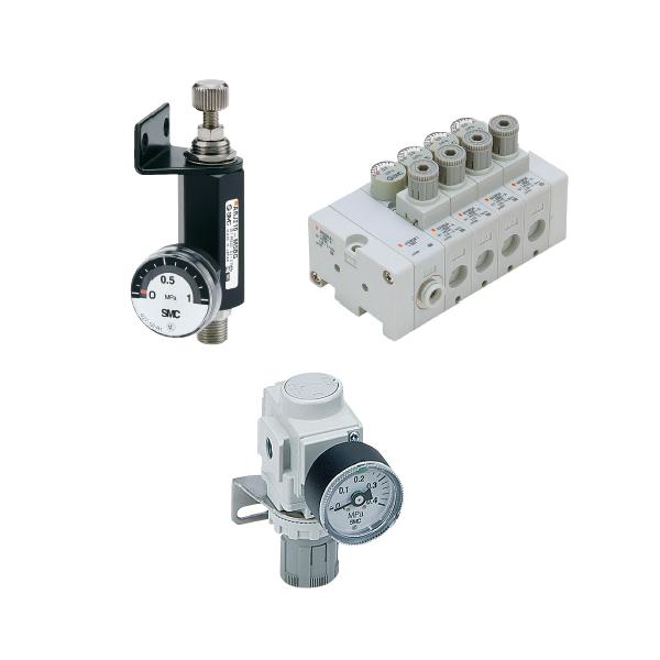 Image result for pneumatic instrumentation equipment