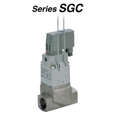 energy efficient pneumatic valve