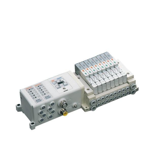 Serial Transmission System EX250