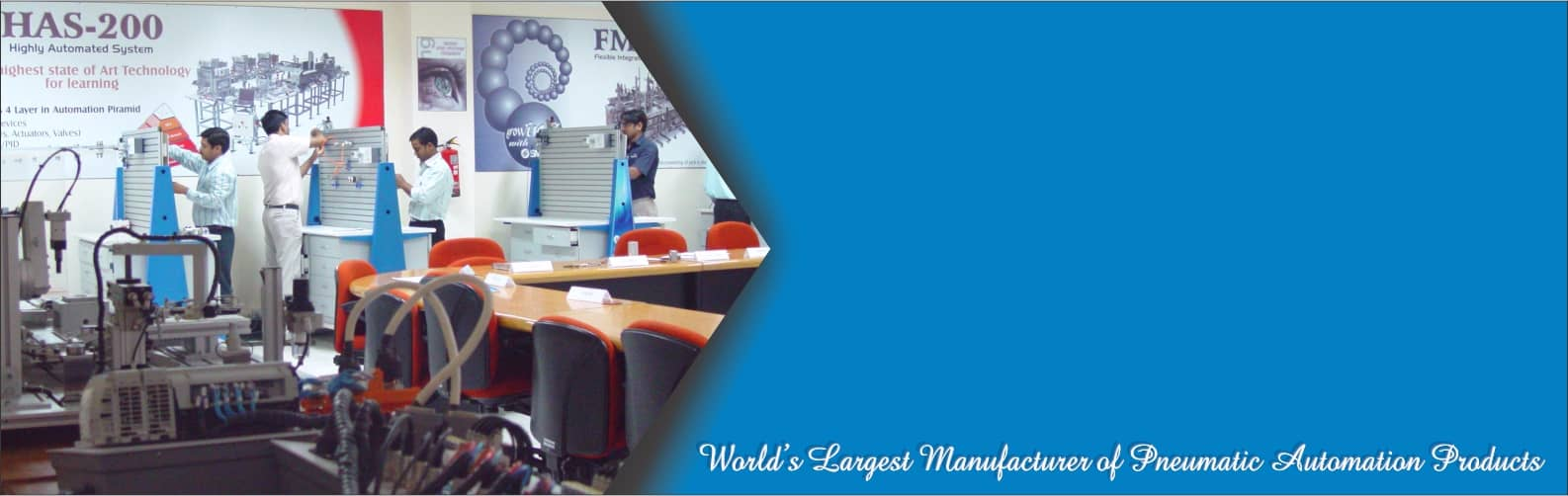 Quality Assured Products