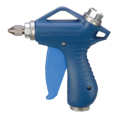 Energy Saving Blow Gun