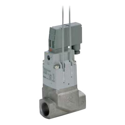 Energy Saving SMC valve