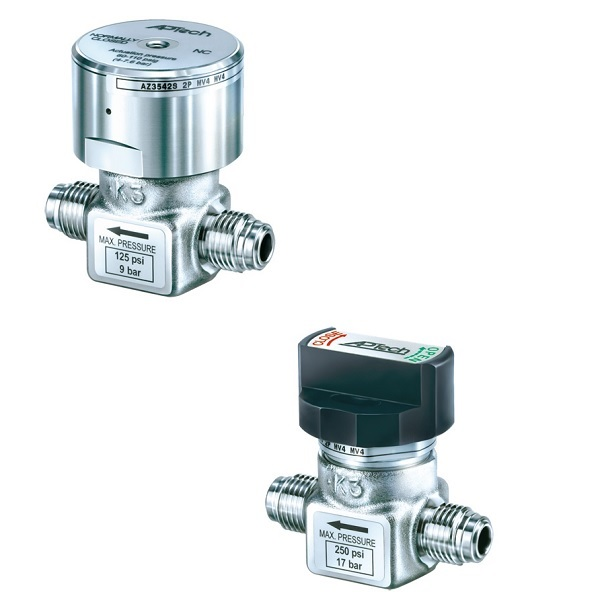Diaphragm Valve for Ultra High Purity AZ.jpg