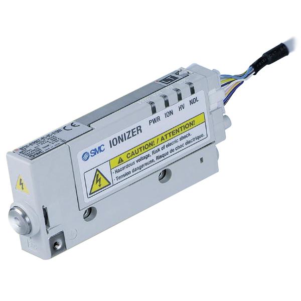 Nozzle Type Ionizer IZN10E