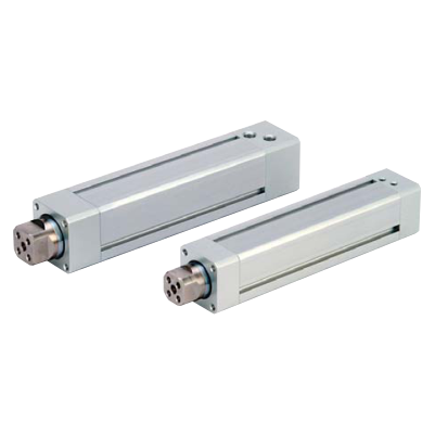energy efficient pneumatic cylinders