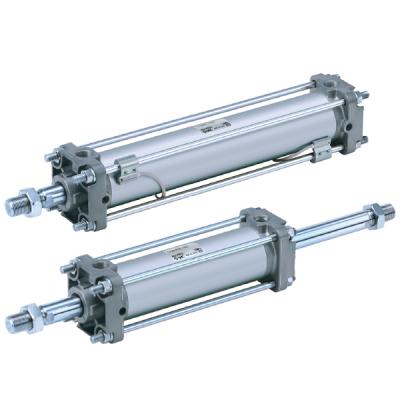 Air Cylinder CA2/CDA2