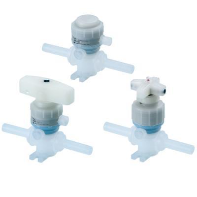 Image result for chemical liquid valves