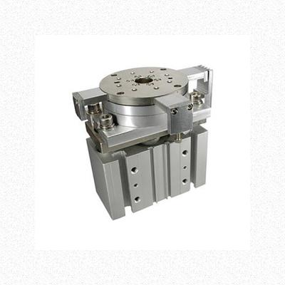 Cylinder with Turntable MGT