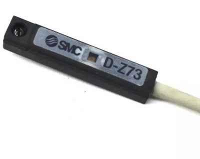 D-Z73L Reed Switch
