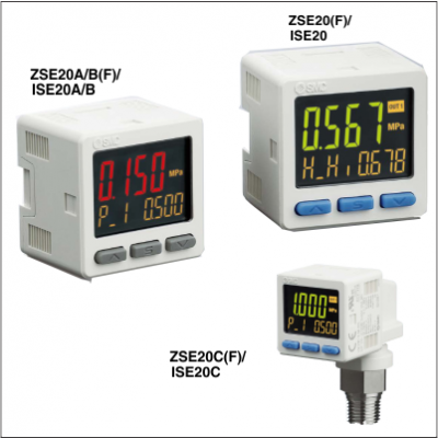 energy saving pneumatic products