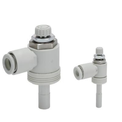 Plug-in Type AS