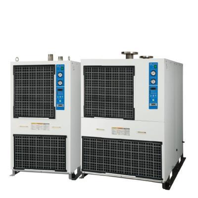 Refrigerated Air Dryer / IDF100FS/125FS/150FS