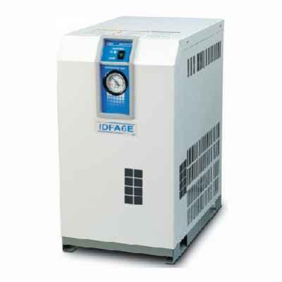 IDFA6E-23 Refrigerated Air Dryer