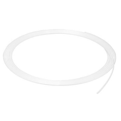 Soft Polyolefin Tubing TPS