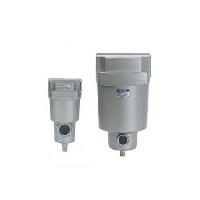 Water Separator with Bracket