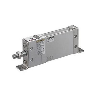 Plate Cylinder with Lock MLU/MDLU