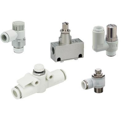 Flow Control Equipment.jpg