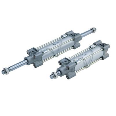 ISO Cylinder C96/C96SD.jpg