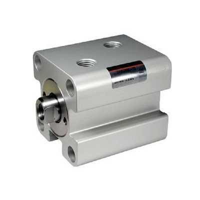 hydraulic actuator india