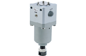 Direct Operated Regulator VCHR