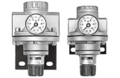 Pilot Operated Regulator
