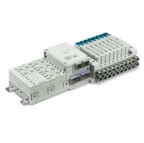 Serial Transmission System