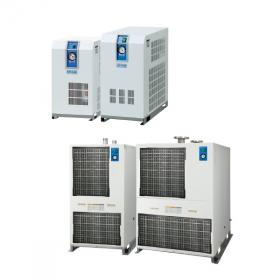 Refrigerated Air Dryer/ IDFA□E/F