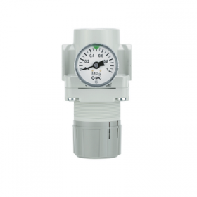 Air Regulator AR